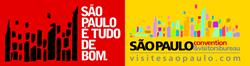 www.visitesaopaulo.com
