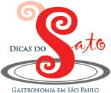Dicas do Sato