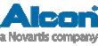 ALCON - a Novartis company
